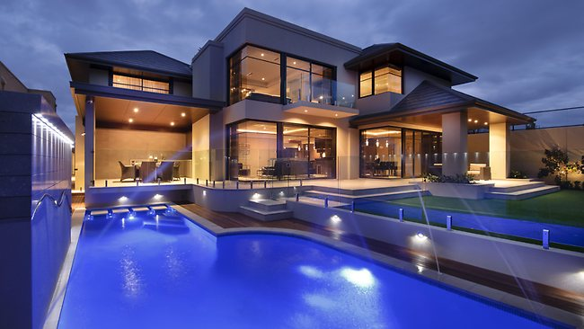 Luxury Homes Part 68